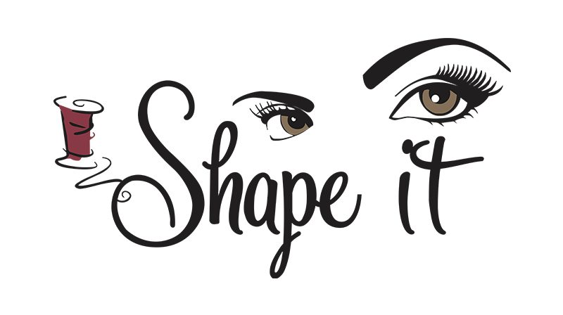 Shape It Threading El Centro Shop Local Imperial Valley
